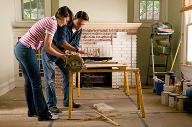 Some Great Ideas For Home Improvement And Remodeling Projects