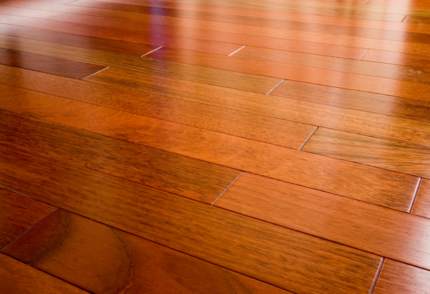How To Clean Marks Off Your Hardwood Floor Manning Maintenance